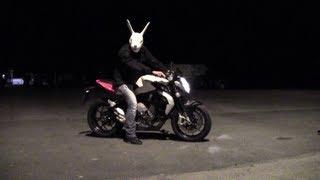 10. 2013 MV Agusta Brutale 800 teaser
