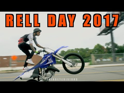 Search Result Youtube Video Philly Bike Life