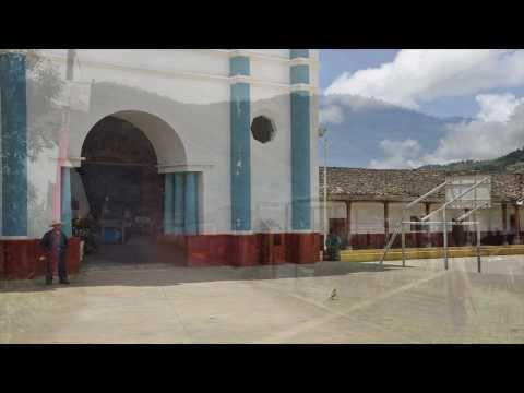 Cunen - si te gusto el video deja tu like eso ayuda mucho al canal ¡SUSCRIBANSE! para mas videos Marimba Orquesta Reyna Chupolense Marimba Orquesta Chito Cortez Mari...