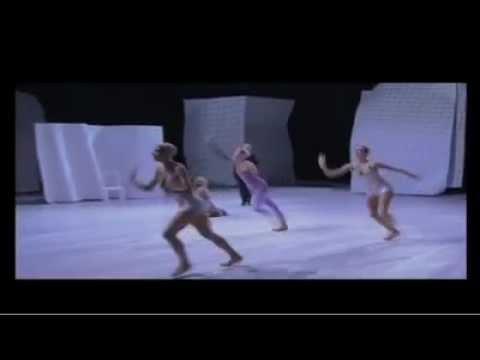 Les Ballets de Monte-Carlo US Tour