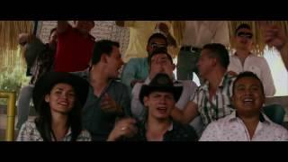 100 Botes De Cerveza El Yaki Luis Alfonso Partida