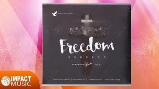 REVIEW ALBUM FREEDOM (SYMPHONY WORSHIP)