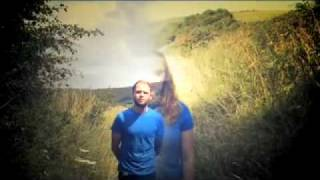 Passenger: What Will Become Of Us (Official Video)