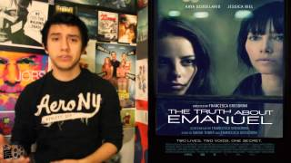The Truth About Emanuel Review!
