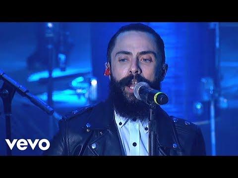 Video Los Ángeles Azules - 17 Años (Live) ft. Jay De La Cueva download in MP3, 3GP, MP4, WEBM, AVI, FLV January 2017