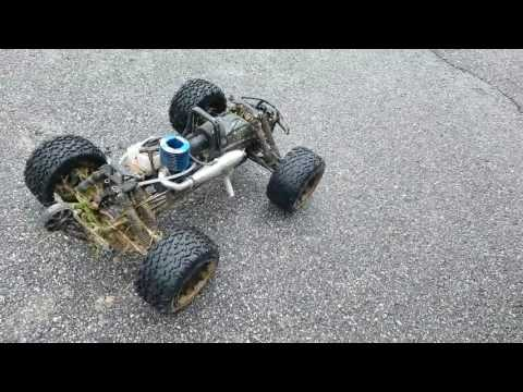 Video SAVAGE XL LRP 30 SPEC2 TUNING AND MUDDY BALL FIELD download in MP3, 3GP, MP4, WEBM, AVI, FLV January 2017