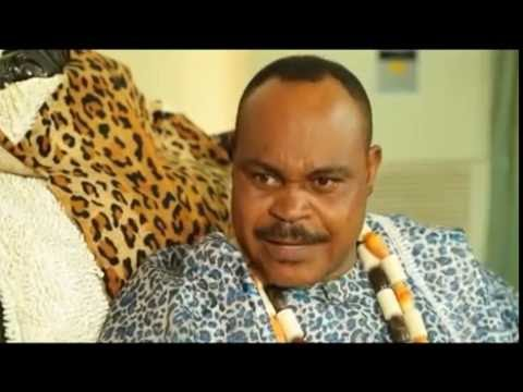 OBELE NSI SEASON 4 - NIGERIAN NOLLYWOOD MOVIE