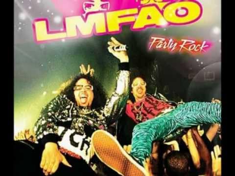 Tekst piosenki LMFAO - Girl Can't Help It po polsku