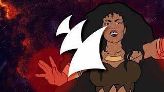 Video Fedde Le Grand and Ida Corr feat. Shaggy - Firestarter (Official Music Video) MP3, 3GP, MP4, WEBM, AVI, FLV Oktober 2017
