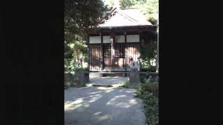 Tonosho Japan  city pictures gallery : My Hometown: Tonosho