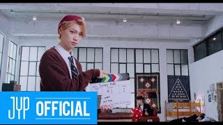 "Video Stray Kids ""갑자기 분위기 싸해질 필요 없잖아요(Awkward Silence)"" M/V MP3, 3GP, MP4, WEBM, AVI, FLV November 2018"