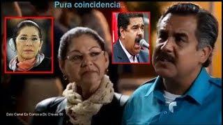 Video Señor de los Cielos 5  más realidad que ficción - Venezuela sin mascaras MP3, 3GP, MP4, WEBM, AVI, FLV Agustus 2018