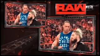 Nonton Wwe Raw 11 Aout 2016 En Entier En Francais Film Subtitle Indonesia Streaming Movie Download