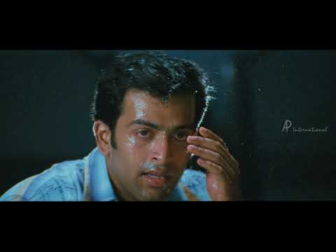 Video Prithviraj Latest Movies 2018 | Puthiya Mukham Movie Scenes | Bala assaults Prithviraj | Sudheesh download in MP3, 3GP, MP4, WEBM, AVI, FLV January 2017