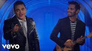 Silvestre Dangond - Loco Paranoico (Bachata) ft. Alkilados