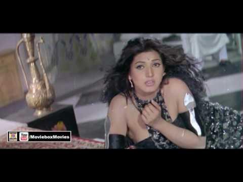 Video TERE PYAR KI MAIN DEEWANI - PAKISTANI FILM TERA JADO CHAL GAYA download in MP3, 3GP, MP4, WEBM, AVI, FLV January 2017