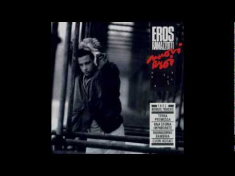 , title : 'Eros Ramazzotti - Nuovi Eroi'