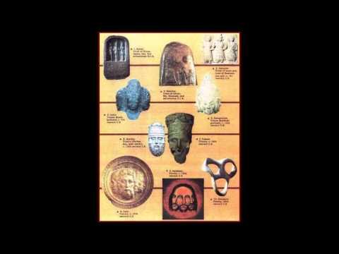 The History of the Trinity Doctrine by Paul Thomas