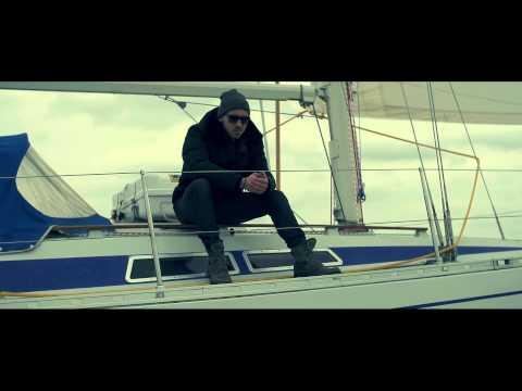Greckoe feat. Fraygeist - Lass mich gehen Video