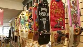 Nonton Morro Bay Skateboard Museum  2016 Fundraiser  Film Subtitle Indonesia Streaming Movie Download