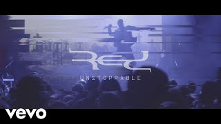 Red   Unstoppable  Official Music Video