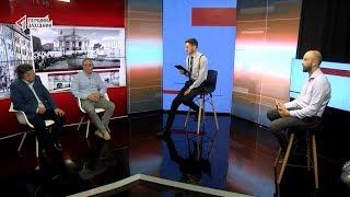 Кадровий переворот у Львівській обласній раді – звичні політичні процеси чи особиста помста?