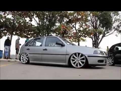 Carro baixo não e crime 2   Serra Azul Completo