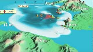 Video Tsunami Krakatoa.mov MP3, 3GP, MP4, WEBM, AVI, FLV Oktober 2018