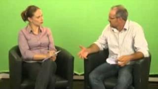 TV Metalúrgico – Entrevista Assis Carvalho – Departamento Jurídico