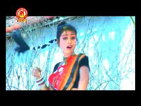 Video Bangla Kuser download in MP3, 3GP, MP4, WEBM, AVI, FLV January 2017
