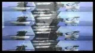 MOENIA - No Puedo Estar Sin Ti