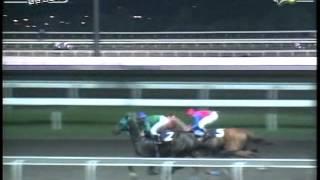 RACE 6 ETCETERA 09/22/2014