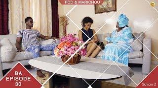 Video Pod et Marichou - Saison 2 - Bande annonce - Episode 30 MP3, 3GP, MP4, WEBM, AVI, FLV Agustus 2017