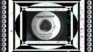 JOHNNY SUMMERS - I'M STILL YOURS (YORKTOWN) #Make Celebrities History