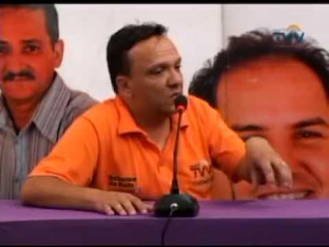 Debate dos Fatos na TVV ed.37 -- 25/11/2011 (1/4)