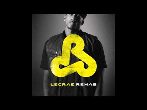 Just Like You (With Lyrics) - Lecrae Feat. J. Paul