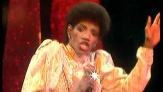 Melba Moore Its Been So Long