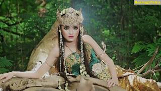 Video Misteri Pulau Jawa Kuno MP3, 3GP, MP4, WEBM, AVI, FLV Desember 2018
