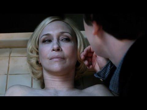 "Bates Motel 4x10 ""Norman"" SEASON FINALE – BREAKDOWN & ANALYSIS (Season 4 Episode 10)"