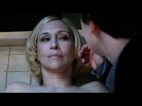 "Bates Motel 4x10 ""Norman"" SEASON FINALE – BREAKDOWN & ANALYSIS (Season 4 Episode 10)"