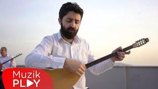 Download Lagu Musa Kurt - Niyaz Eyledik Mp3