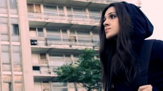 Дарина Кочанжи Улыбка Бога pop music videos 2016