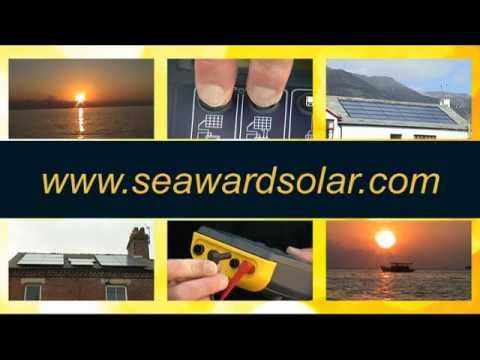 Introduction to Seaward Solar