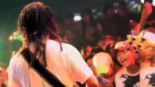 Tony Q Rastafara - Matahariku (Official Music Video)