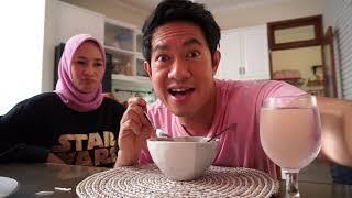 Video Melki Review Masakan Dewi, Rasanya?? - || Rumah Canda || MP3, 3GP, MP4, WEBM, AVI, FLV Februari 2019