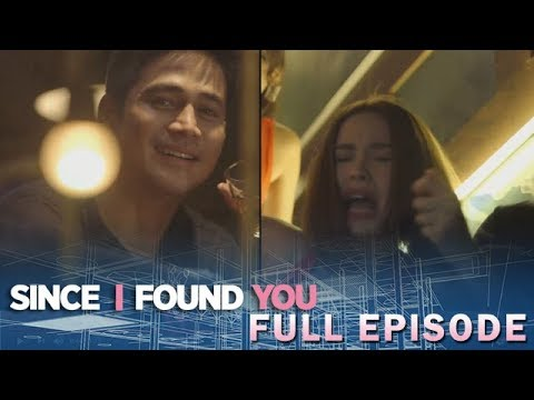Video Since I Found You: The First Encounter | Full Episode 1 download in MP3, 3GP, MP4, WEBM, AVI, FLV January 2017