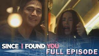 Video Since I Found You: The First Encounter | Full Episode 1 MP3, 3GP, MP4, WEBM, AVI, FLV Oktober 2018