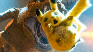 Video The Best Upcoming ANIMATION & KIDS Movies (2019) Trailer Compilation MP3, 3GP, MP4, WEBM, AVI, FLV Januari 2019