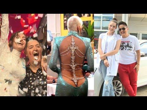 Zvezde Granda 2019 - BEKSTEJDZ I DODELA AUTA