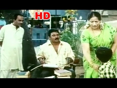 Comedy Express 1039 | Back to Back | Telugu Comedy Scenes